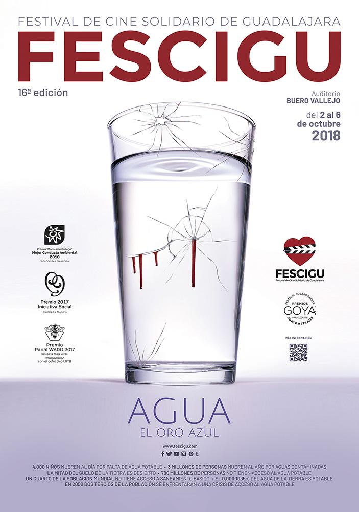 Ostomizados de Castilla-La Mancha en el FESCIGU 2018
